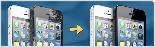 iPhone Repair Queens NY | 10% OFF